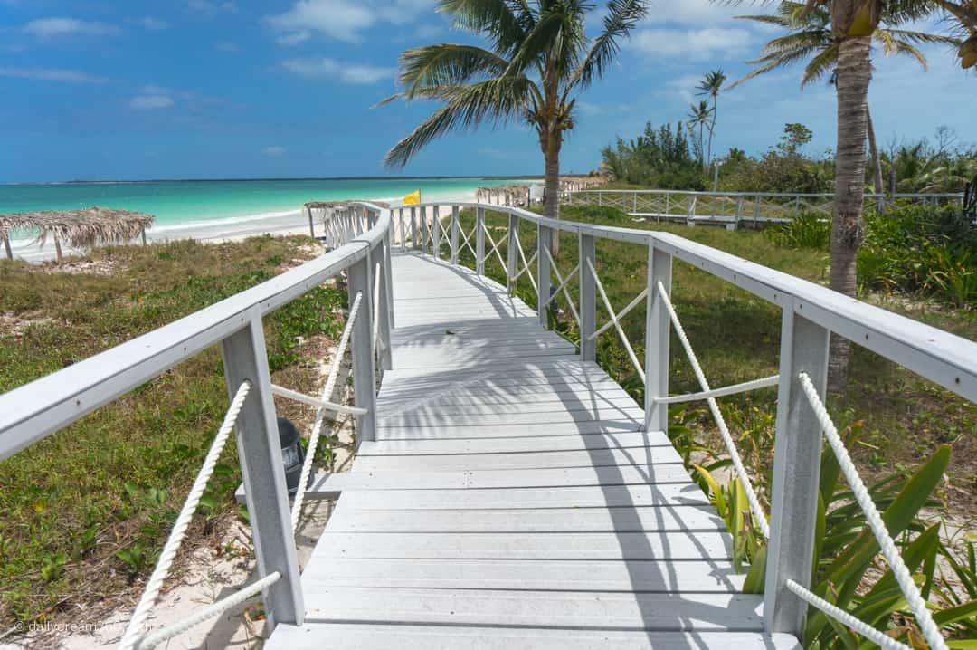 retraite-voyage-yoga-cuba-hotel-iberostar-Ensenachos-Santa-Maria-Cuba