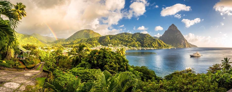 Guadeloupe-Enjoyoga-retraite2019